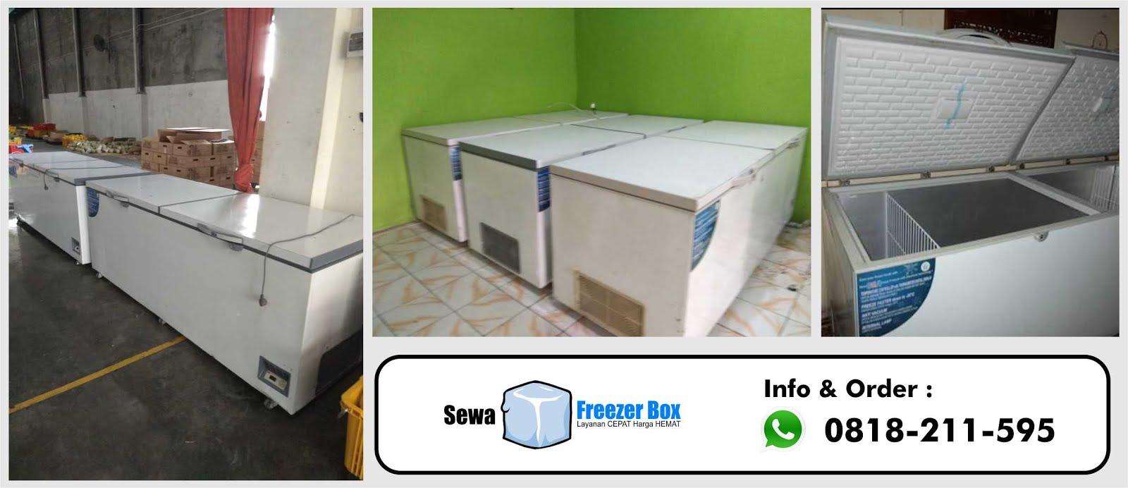 sewa freezer box 1000 liter - sewafreezerbox.com