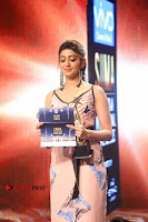 South Indian International Movie Awards (SIIMA) Short Film Awards 2017 Function Stills .COM 0517.JPG