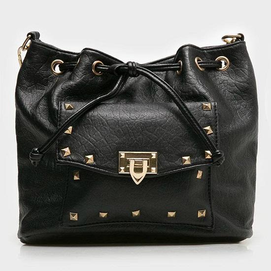 tas ransel wanita murah