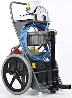 The Rosenberg TX Pool Vacuum Systems Are Designed Topick Up Very Large Leaf  Debris Very Rapidly. There Are Several On Themarket, But The Two That I Use  And ...