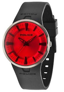 Police Dakar 14197JSU/04P
