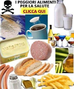 http://frasidivertenti7.blogspot.it/2014/11/i-peggiori-alimenti-per-la-salute.html
