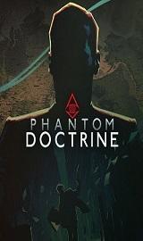 pic - Phantom Doctrine Update v1.0.8 incl DLC-CODEX