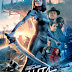 Alita: Battle Angel Movie Review: Exciting Big Screen Adaptation Of A Japanese Manga Series