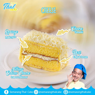 thal-cake-cheese
