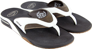 088f4ae29402 best mens sandals   Reef Men s Fanning Sandal   reef fanning sandals   reef  fanning mens   reef sandals for men   mens designer sandals   mens sandals  on ...