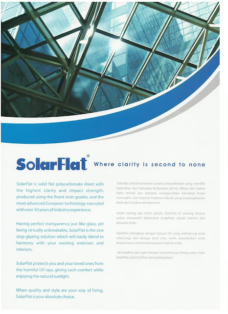 http://www.sumbercahayaindosteel.com/2016/09/atap-transparan-solarflat.htm