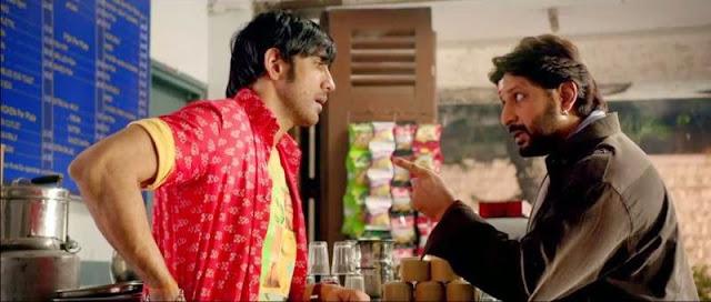 Guddu Rangeela (2015) Full Movie Free Download HD MKV online 300mb 700mb MKV