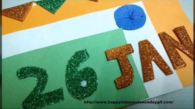 www.happyindependencedaygif.com/