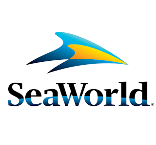 More Job Cuts at SeaWorld as the Company Tries to Turn Around