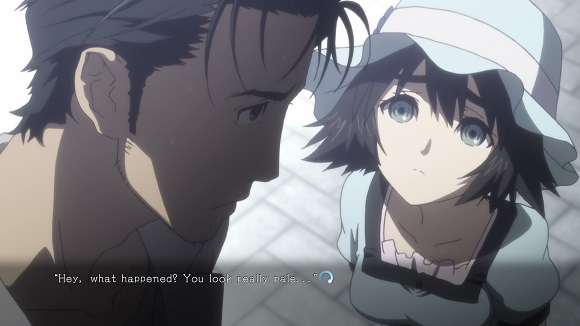 steins-gate-elite-pc-screenshot-www.ovagames.com-4