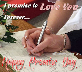Happy Promise Day Sms2 - {***Awesome***}Happy Valentine's Day 2018 Poems