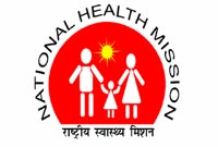 UP NHM Recruitment 2018- ANM, Staff Nurse, Technician 10160 Posts