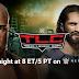 WWE TLC 2017: Confira o card completo para o Pay-Per-View de hoje!