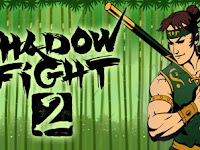 Download Shadow Fight 2 MOD APK 1.9.29 Unlimited Money