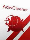 AdwCleaner 7.1.1.0 Full Version - 2018
