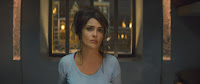 Salma Hayek in The Hitman's Bodyguard (6)