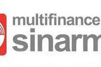 Lowongan PT. Sinarmas Multifinance Pekanbaru Februari 2019