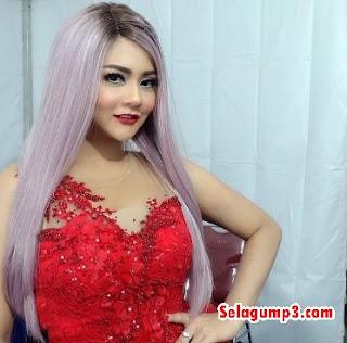 Download Lagu Jenita Janet Paling Populer Full Album Rar