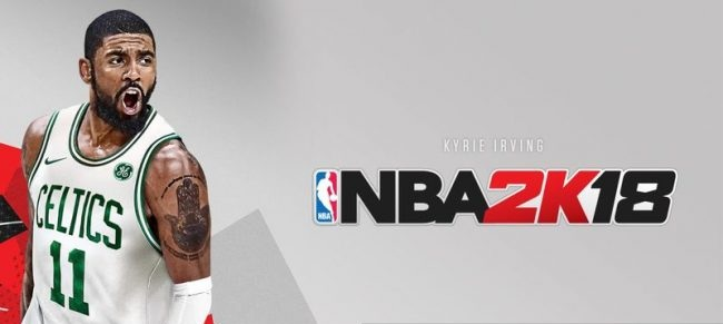 nba 2k18 v36 0 1 mod apk para hileli - NBA 2K18 V36.0.1 MOD APK - Hack Money