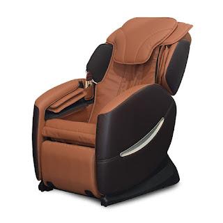 Cơ hội đặc biệt mua ghế massage trả góp lãi suất thấp ?