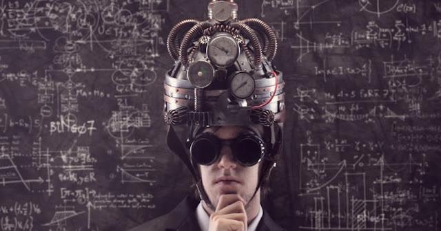 Científicos inventan una «máquina» que lee la mente y visualiza los pensamientos