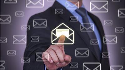 3. incrementar espacio correo gmail google gratuita