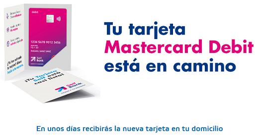 mastercard-self-bank