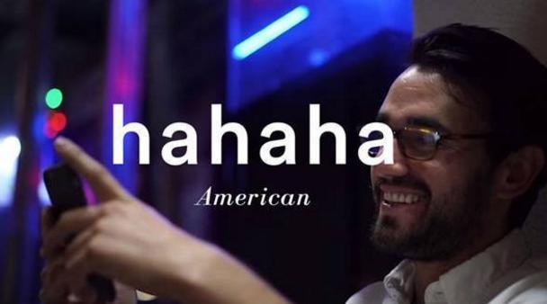 17 Tertawa Ala Chat di Berbagai Negara, Kocak !!