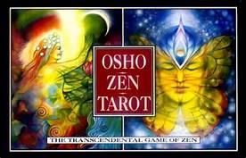 http://www.osho.com/es/iosho/zen-tarot/paradox