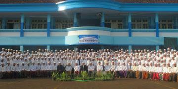 Berikut Pesantren Terbaik di Malang