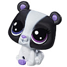 Littlest Pet Shop Series 1 Mini Pack Moon Bearcub (#1-6) Pet