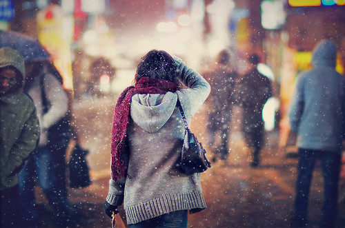 8 Cara Mudah Nak Buat Bekas Kekasih Anda Menyesal Minta Putus