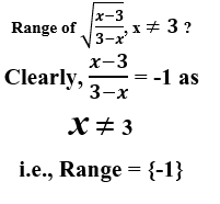 worked-example-range-of-function