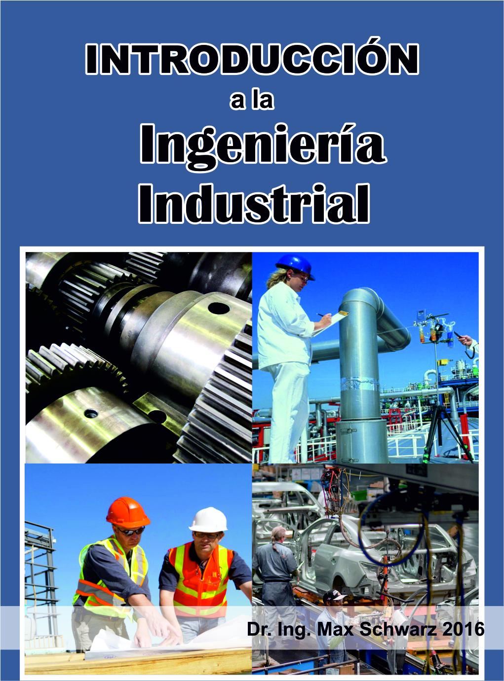 Gestión de Operaciones y Proyectos Mineros: Introducción a la ...
