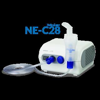 Nebulizer NE-C28