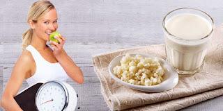 kefir diyetisyen, kefir diyeti ile zayıflayanlar, kefir diyeti yapanlar, KahveKafeNet