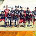 KMA Resmi Menjadi Tuan Rumah Sumatera Cup Tahun Depan