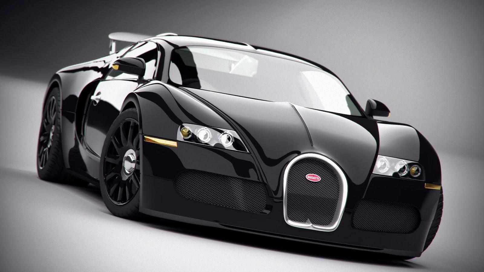 carros increibles...: carros increible. los mejores carros ...