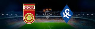 Уфа – Крылья Советов прямая трансляция онлайн 05/11 в 16:30 по МСК.
