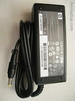 adaptor hp compaq v3000, v3500, v3700