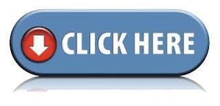http://sv93.onlinevideoconverter.com/download?file=g6f5e4b1a0b1f5d3