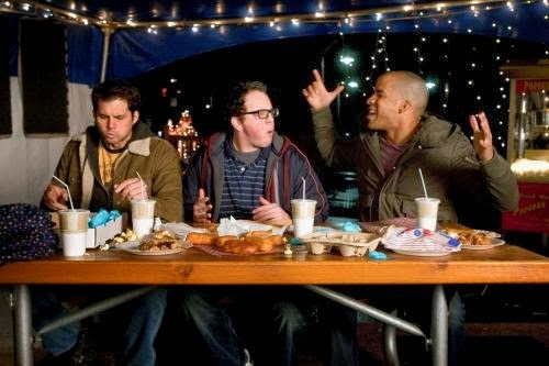 Recap/review of Life Unexpected 1x05 'Turtle Undefeated' by freshfromthe.com
