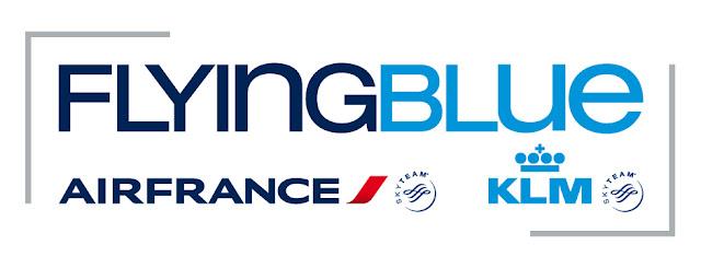 Ganar millas con KLM asegura verdaderos beneficios para los viajeros