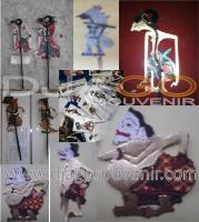 Souvenir Kantor dari djago souvenir pengrajin souvenir dan jual dengan harga murah / grosir