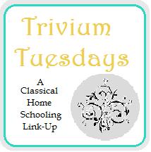 Classically Homeschooling