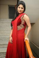 HeyAndhra Ziya Khan Latest Photo Shoot HeyAndhra.com