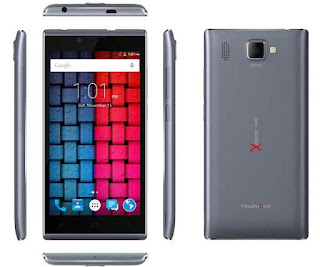 Symphony H120 Phone Price | And Full Specifiction In Bangladesh