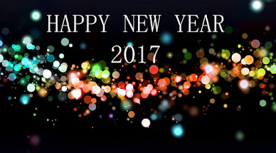 new-year-2017-Facebook-cover-photo