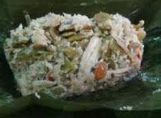 Resep masakan indonesia botok mlanding spesial (istimewa) praktis mudah enak, gurih